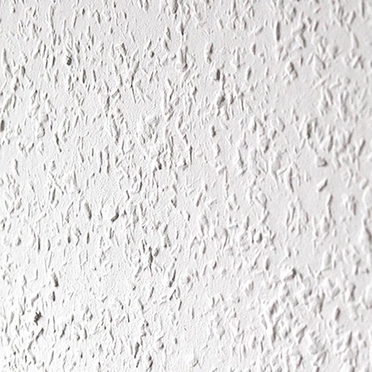 8 in. W x 10 in. H Ingrain Paintable Anaglypta Original Wallpaper Sample, White & Off-White