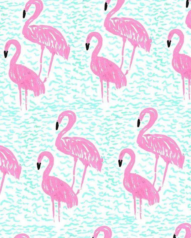 best ideas about Phone wallpaper cute on Pinterest Cool lock