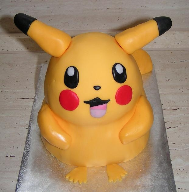 17 Best Images About Pokemon On Pinterest Virginia Buy