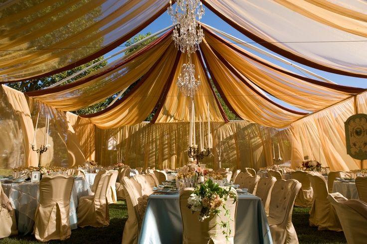 Best 25 Diy Wedding Planner Ideas On Pinterest: Best 25+ Afternoon Wedding Ideas On Pinterest
