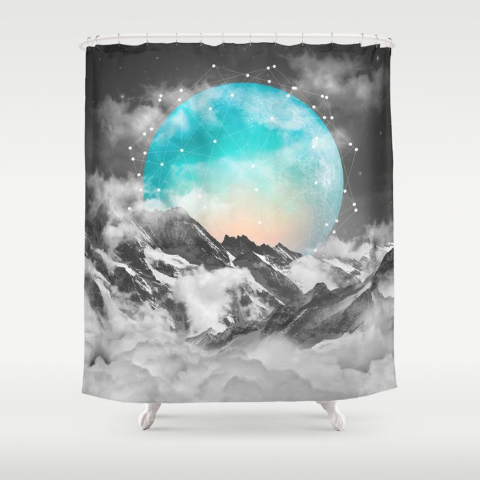 30 best shower curtains images on pinterest | shower curtains