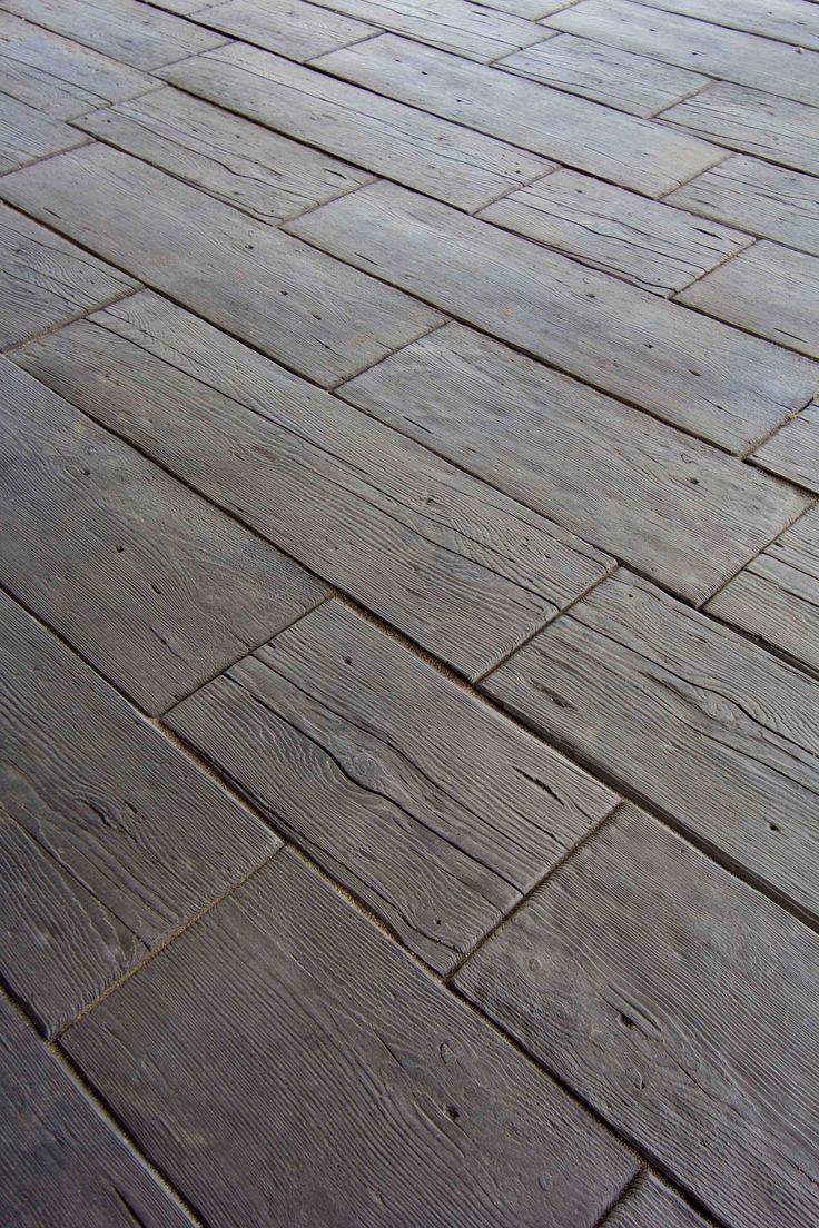 Best 25 Outdoor Flooring Ideas On Pinterest Outdoor