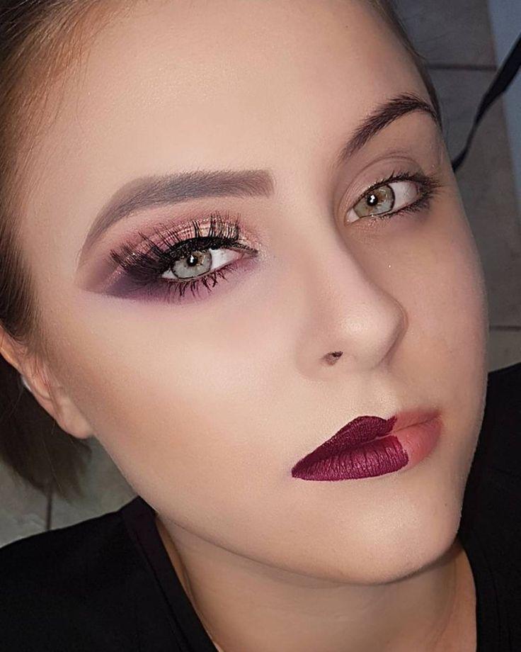 #Kryolan #makeup #instamakeup #cosmetic #cosmetics  #amasya #fashion #eyeshadow #lipstick #gloss #mascara #palettes #eyeliner #lip #face #like #concealer #foundation #hot #nice #eyebrows #lashes #lash #glue #glitter #crease #primers #base #beauty #turkey http://ameritrustshield.com/ipost/1550992556133086381/?code=BWGO4MllnSt