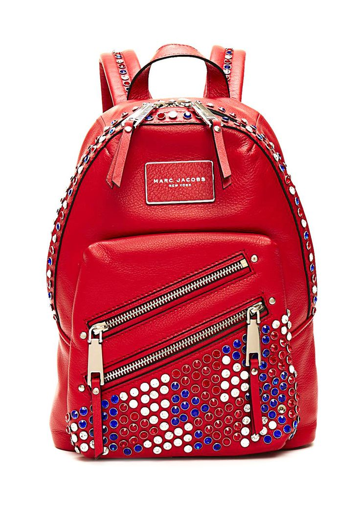 Marc Jacobs RTW Spring 2016... bag, сумки модные брендовые, www.bloghandbags.blogspot.ru