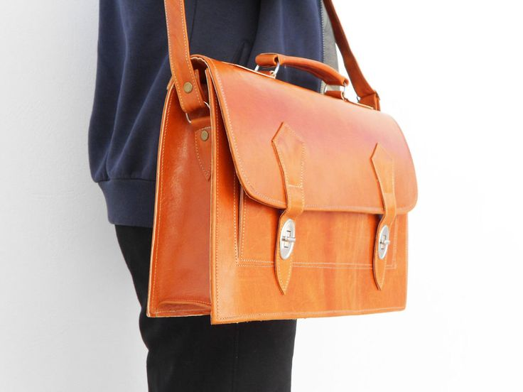 368 best images about Amazon Leather Bag on Pinterest