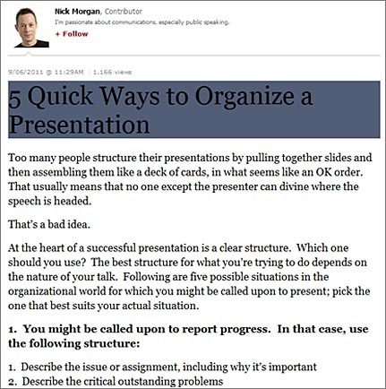 117 best presentation tools and ideas images on pinterest | info, Powerpoint templates