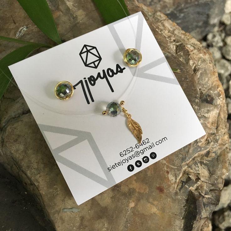 "Deja que tu Alma Brille ✨ Botánica Urbana, Collares  Invisibles o ""fantasmitas"". #7joyas #botanicaurbana #jewelry #jewerlydesign #jewerlylover #jewerlygram #instajewelry #joyas #joyashechasamano #lovejewelry #bijouxcreateur #bijoux #bijouxlovers #collares #collaresdemoda #neacklace #daintyjewelry #fashionblogger #moda507 #accesorios #modapty #madeinpanama #joyaspanama #joyasartesanales #picoftheday #love #moda #supportlocal #streetstyle #newarrivals"