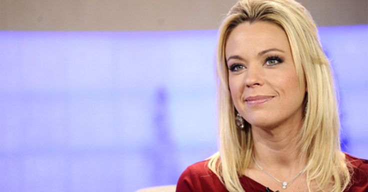 Kate Gosselin opened up about the difficult decision to send one of her children away for school