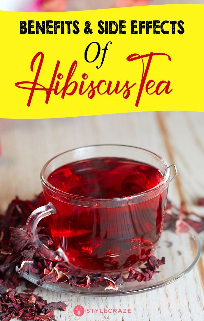 Hibiscus Tea Benefits How To Make Side Effects Hibiscus Tea Benefits Coconut Health Benefits Fruit Health Benefits