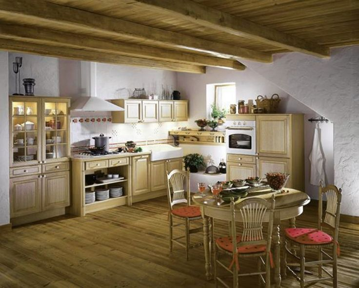 French Country Kitchens117 best French Country images on Pinterest   Country french  . French Country Kitchen Design. Home Design Ideas