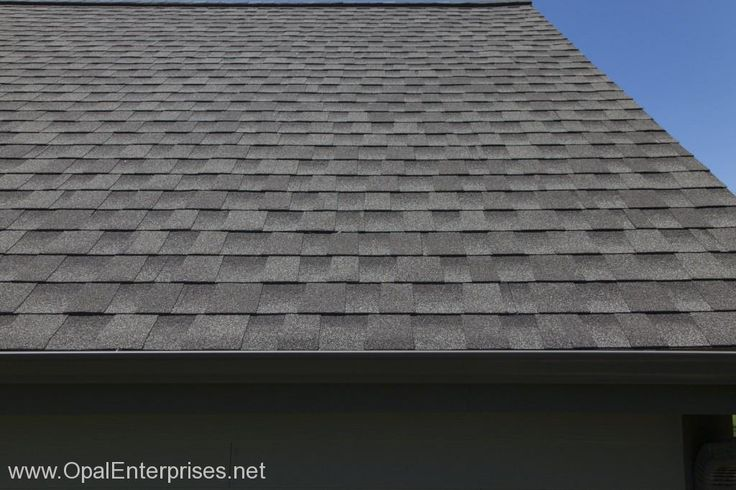 Best Gaf Roofing Timberline Hd Shingles In Weathered Wood Gaf 400 x 300