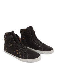 Sneakers donna Apepazza 503083