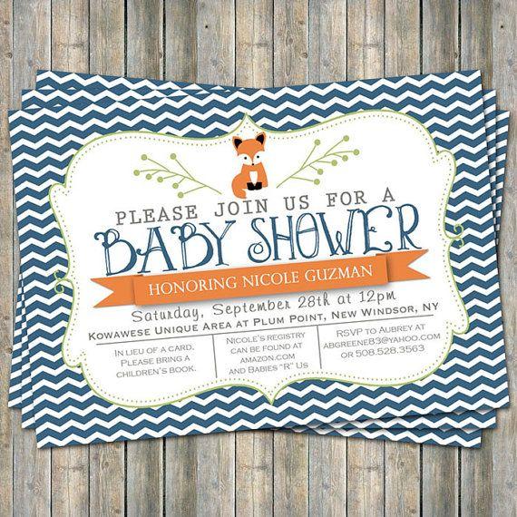 Baby Shower Invitation Maker Software 28 Images Baby Shower