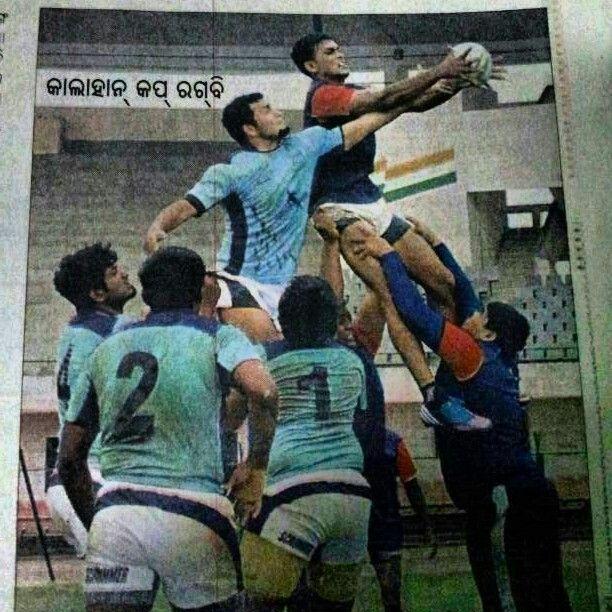 #passion #sports #rugby #bangalore #bangalorerugbyclub