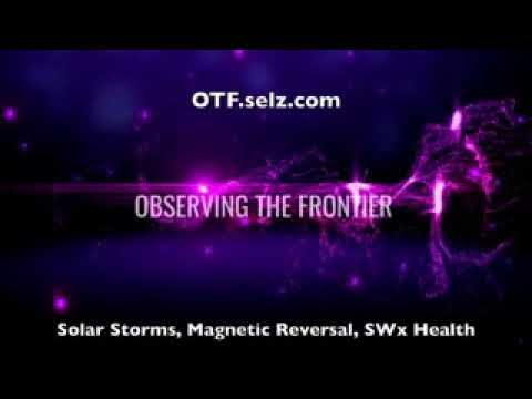 ALERT NEWS Today,  Earthquake, Magnetic Storm, Trust the News