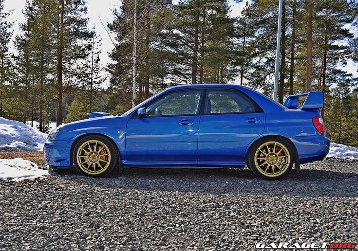 Jdm Subaru Wrx >> speedline turini 2120 | speedline turini 2120 gold 18 | sick cars | Pinterest | Subaru, Subaru ...