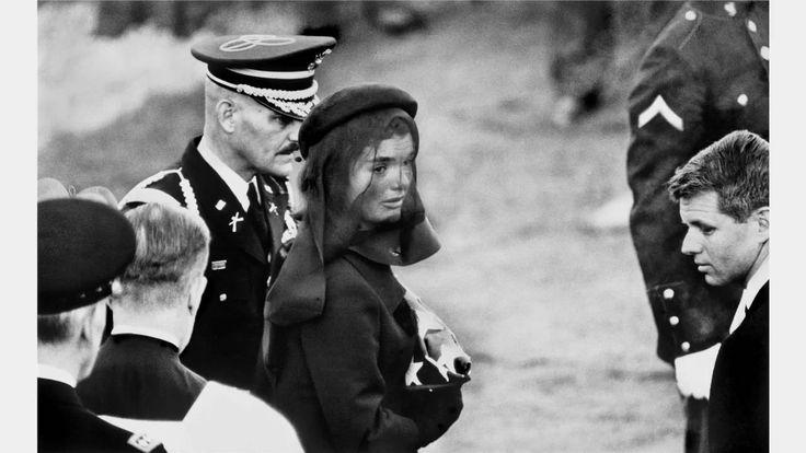 Leica and Magnum: Past Present Future