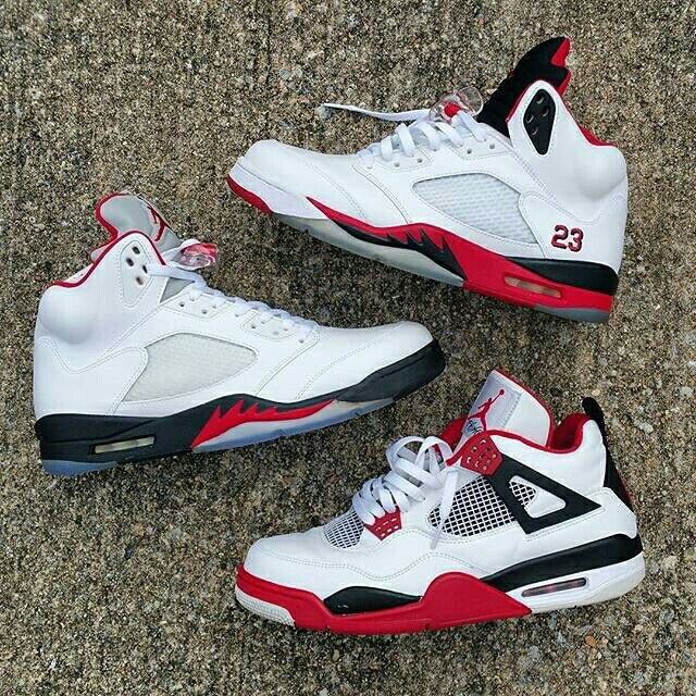 separation shoes e178d 075da ... canada find this pin and more on air jordan. 07840 28810