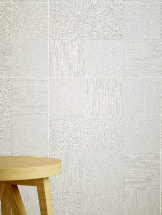LIGHT COLLECTION by DSG Ceramiche #white @dsgceramiche