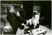 Mike Nichols, Elaine May, J…