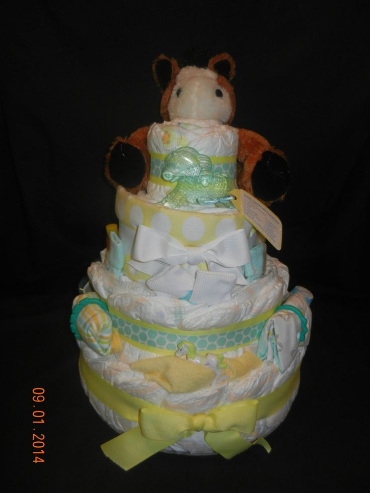 Horse Themed Cake Images