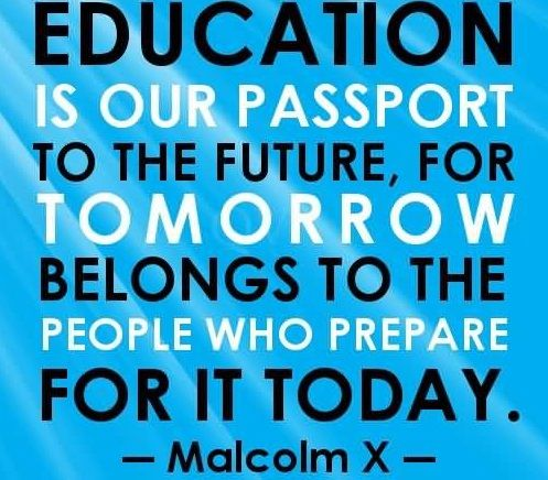22 best Education Quotes images on Pinterest | Quotes about ...