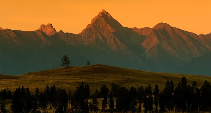 Things to Do | Cranbrook, BC | Destination BC - Official Site