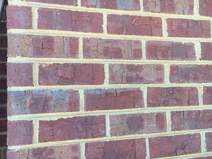 exterior paint colors with brick86 best Exterior Paint Colors for red brick images on Pinterest