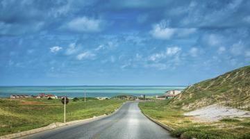 10 destinos baratos para ficar mais tempo
