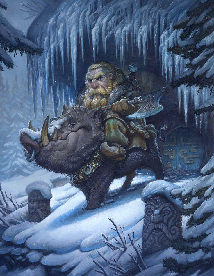 Description des Lieux et monstres présents 35a3a250e2ec1e442a2f19ca49995916