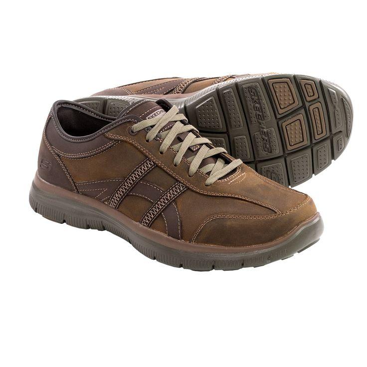 Skechers Shoes for Men - Bing images