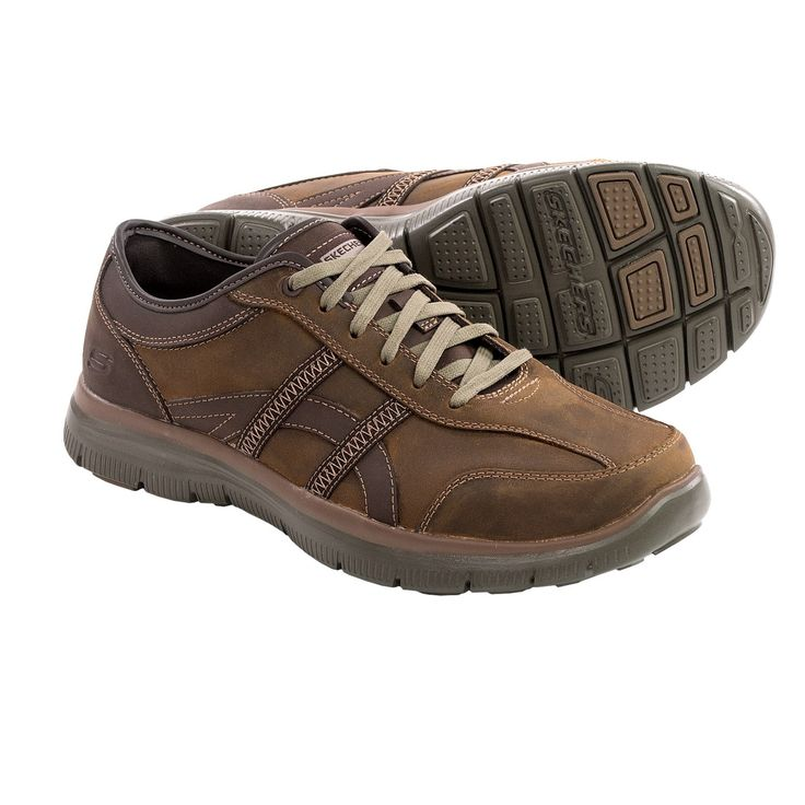 Skechers Shoes for Men - Bing images
