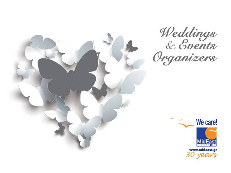 Organize your wedding, christening and any special event http://www.mideast.com.gr/mideast-brochures/weddings_and_events/