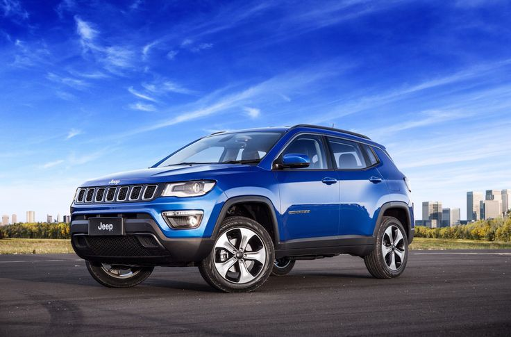 3840x2531 jeep compass longitude 4k high res wallpaper