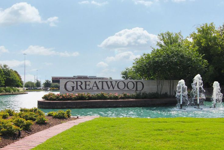 Greatwood tx renttoown owner financed homes with no