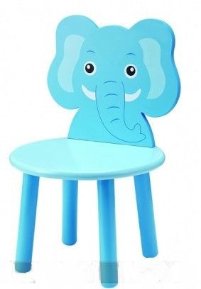 Tigris Wholesale Kids Wooden Blue Elephant Chair Availability: in stock Price: £17.99 http://chillax4u.com/products/tigris-wholesale-kids-wooden-blue-elephant-chair
