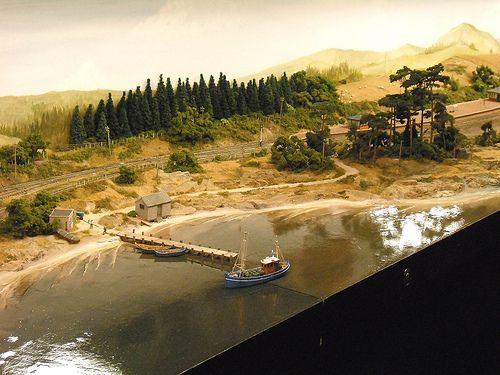 Loch Tat | Phil Parker | Flickr