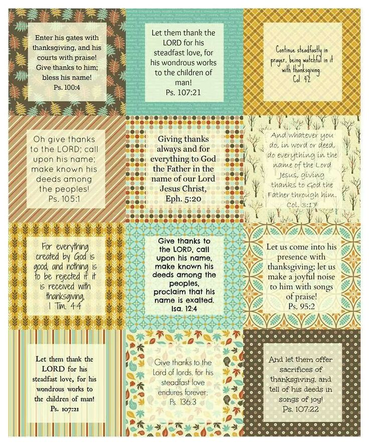 Proverbs 31 Thanksgiving verses patchwork