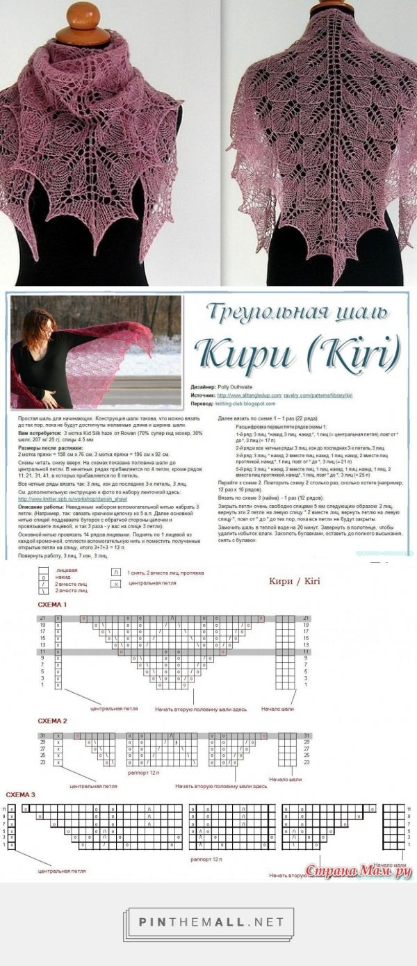 Kiri - created via http://pinthemall.net