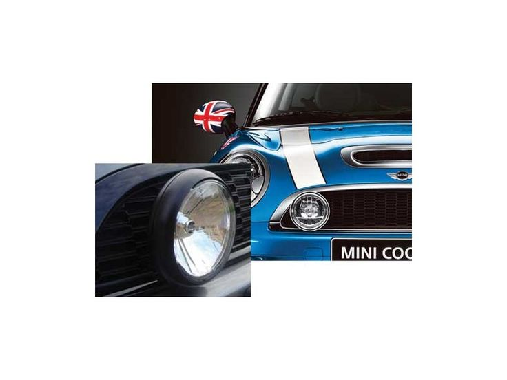 63 best mini cooper exterior parts accessories images on pinterest exterior mini coopers Mini cooper exterior accessories