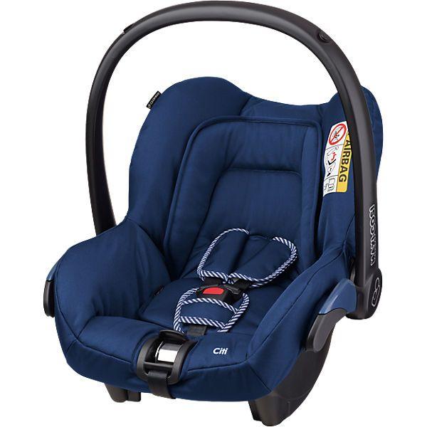 Kauf einer Babyschale im Sale bei mytoys beschert euch einen 10% Rabattgutschein auf alles! #gutschein #rabatt #sale  http://www.elitekind.de/elite-deals/maxi-cosi-babyschalen-im-angebot-10-gutschein-dazu-bei-mytoys/