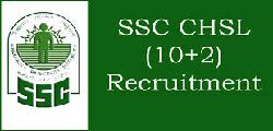 SSC CHSL JE And PO New Exam Date Declare