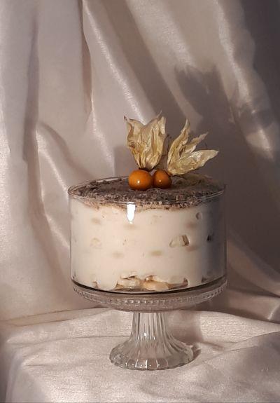 Die besten 25+ Küche magnolia Ideen auf Pinterest Magnolia - bulthaup küchen abverkauf