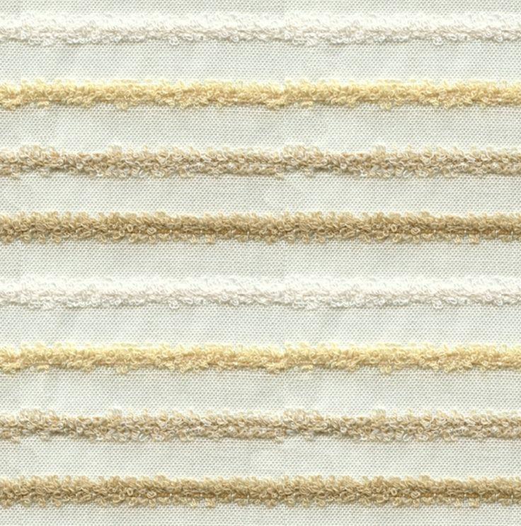 44 best kravet soleil indoor outdoor furniture fabric images on