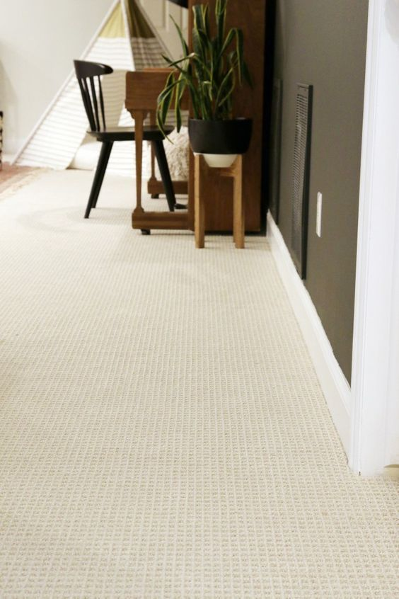 Best 25 Bedroom Carpet Colors Ideas On Pinterest Bedrooms With Carpet White Bedroom Walls