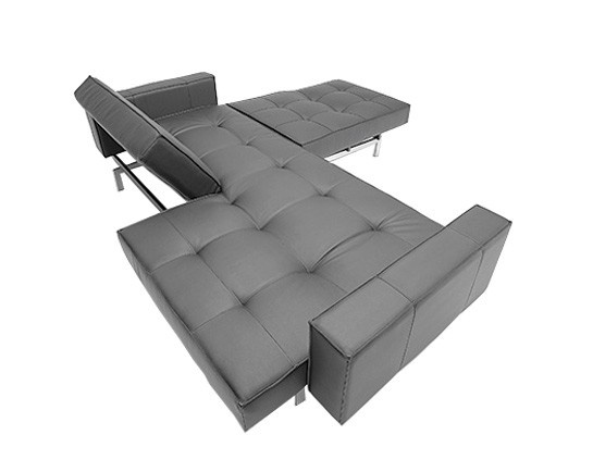 Hip Furniture   OZ SOFA   The Oz Is A Multi Functioning Sofa And Bed