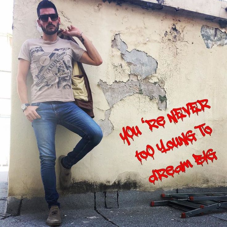 Create your own style Let it be unique for yourself & yet indentifiable for others  Δημιούργησε το δικό σου μοναδικό στυλ στα οπτικά @optof Mοιράγιας ______________________________ #fashionboy #fashionman #fashionist #fashions #fashionshop #fashionday #fashiondiary #fashionshoes #fashionlife #fashiontrend #fashioncowok #thessaloniki #skg #photographylife #photographyy #photographylover #photography #photofy #modelagency #modell #modelife #styleguide #stylediary #styler #stylechallenge…