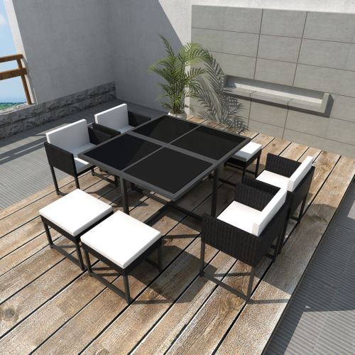 Gartenmöbel rattan set에 관한 상위 25개 이상의 Pinterest 아이디어 - rattan lounge gartenmobel