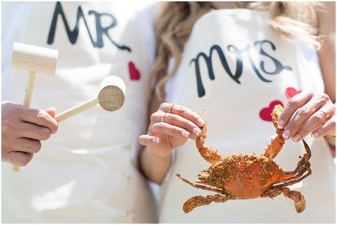 Crab feast reception. royal-oak-eastern-shore-maryland-wedding-photography-photo_0052