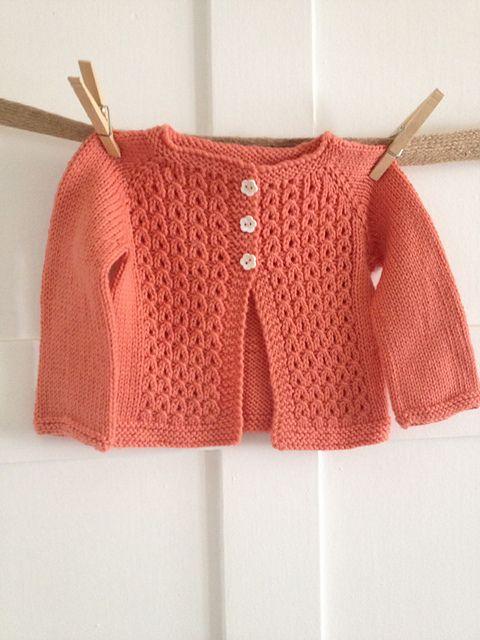 Ravelry: J'adore knitting 3for2 pattern by Kasia Lubinska